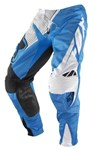 (CLEARANCE SALE) - Fox 2013 360 Flight Pants - Blue