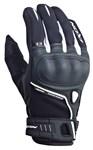 Ixon Grip HP Gloves (Black/White)