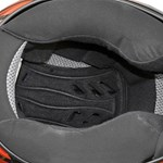Nolan Helmet Replacement comfort Liner suit N104