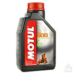 MOTUL 800 RACING 2T OFF ROAD MOTOR OIL1 LITRE
