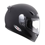 RXT A705 SPRINT HELMET - MATT BLACK