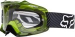 FOX 2016 AIR SPACE CAMO GOGGLES