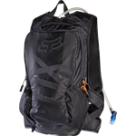FOX 2018 SMALL CAMBER RACE PACK 10L - BLACK