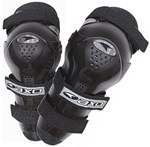 AXO PIVOT KNEEGUARDS - JUNIOR