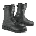 Dririder Legend Boots - Black