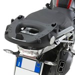 Givi SR5108 Top Case Rack BMW R1200GS 2013-2017