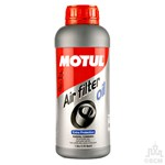 MOTUL AIR FILTER OIL 1 LITRE