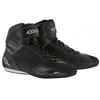 Alpinestars Faster 2 Ride Shoes