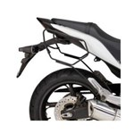 Givi 1111KIT Fitting Kit For Honda NC700X '12-'15 & NC700S '12-'14