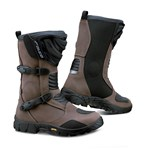 FALCO MIXTO 2 ADVENTURE BOOT - BROWN