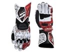 (CLEARANCE SALE) - Five RFX1 GP Racing One Replica Gloves