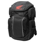 GENUINE HONDA BACKPACK
