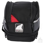 VENTURA ESTORIL 10-15LT EXPANDABLE SEAT BAG