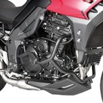 GIVI ENGINE GUARD TRIUMPH TIGER SPORT 1050 '13