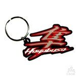 GENUINE SUZUKI KEY RING HAYABUSA