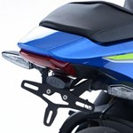 R&G Tail Tidy Fender Eliminator For Suzuki GSX-R1000 & GSX-R1000R '17-'18