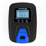 OXFORD 888 ANNIVERSARY BATTERY CHARGER
