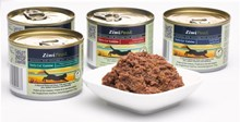 ZiwiPeak Cat Cuisine - 170-gram cans: A Natural Balanced Meat Diet for Your Cat or Kitten
