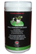 Glyde Oral Powder for Dogs - 360 gram