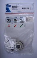 Jabsco Seal Assembly for 3000 Series Toilets