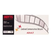Hoyts Cinema Tickets