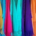 FREE sarong with orders $100+