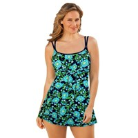 Plus Size Swimwear 16 18 20 22 24 26