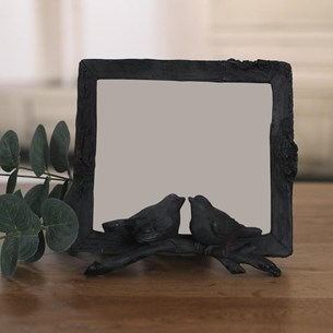 Birds Photo Frame 5x6