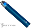 Midnight Blue Triton Battery