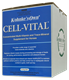 Cell Vital 10kg - (Kohnke's Own)