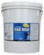Cell Vital 20kg - (Kohnke's Own)