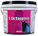 E - SE Supplets 4kg - (Kohnke's Own)