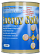 Energy Gold 5L - ( Kohnke's Own)