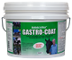 Gastro Coat 6kg - (Kohnke's Own)