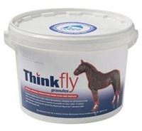 Think Fly - 5kg