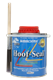 Hoof Seal 500ml With Brush - (Kohnke's Own)