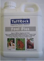 Tuff Rock Foal Plus - 1L