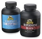 Absorbine Supershine 200ml - (Clear)