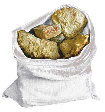 Re Usable Rubble Sacks Pack Of 10 66cms H X 56cms W