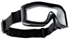 Bolle Tactical Eyewear