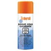 Ambersil - Bright Cold Galvanise - 400ml - [AB-30292-AA]