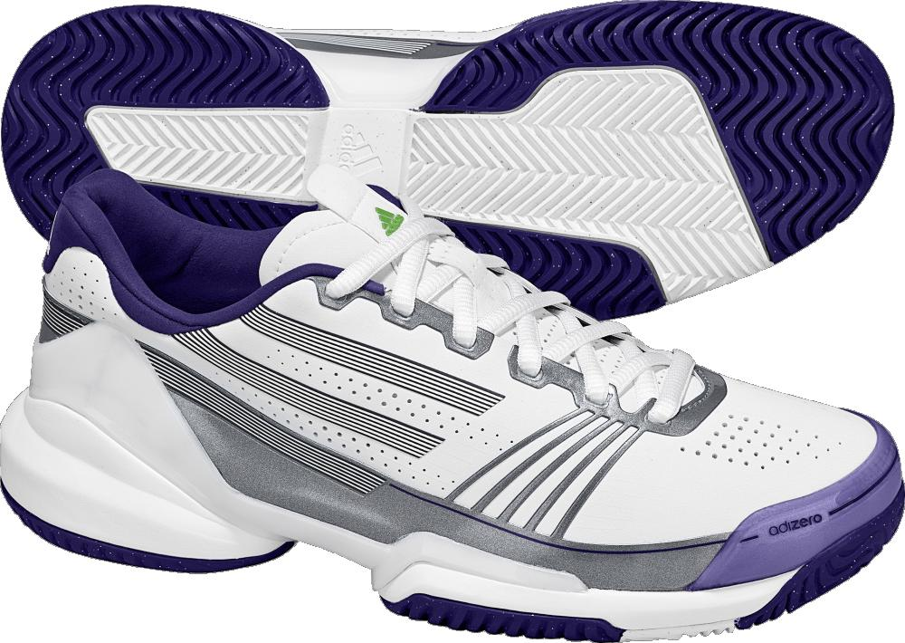 Tennis Shoes | Mens, Womens, & Youth Tennis Shoes | Midwest Sports