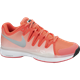 Nike Zoom Vapor 9.5 Tour Womens Tennis Shoes 631475-601 Maria Sharapova