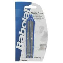 Babolat Elasto Cross String Savers
