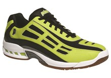 Prince Renegade Indoor Mens Squash Shoes ,Sale $99.00