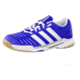 Adidas adipower Stabil 10.0 Mens Indoor Shoes Q20955