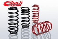 Eibach Pro Kit - Ford Focus