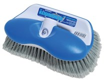 The Hammerhead Brush SH2110
