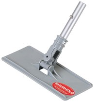 Swivel Pad Base SH1700