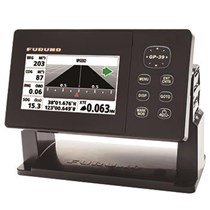 GP-39 Stand-alone GPS unit